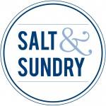 Salt & Sundry