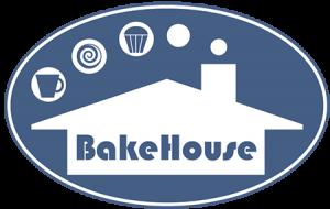 bake-house-logo-full-300x190
