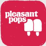 Pleasant Pops Farm Market