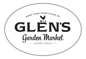 Langdon Wood Stockist - Washington DC - Glen's Garden Market