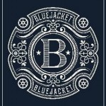 BlueJacket Brewery DC
