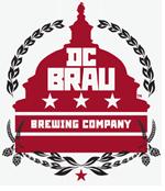 dc_brau_logo