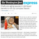 News: Washington Post Express 2014